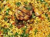 Restaurantes Canillo: dónde comer Canillo