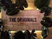 Originals, viaje Habana años