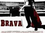 Jóvenes rebeldes causa: retarse mismos cine documental