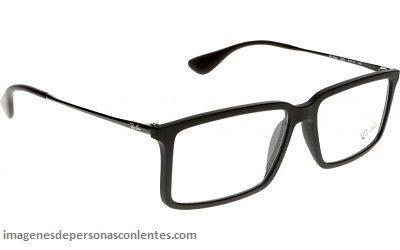 96abcda6f0 4 Atractivos modelos de anteojos de lectura para hombres - Paperblog
