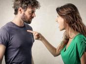 Tener padres problemas alcohol incrementa riesgo violencia pareja adolescencia