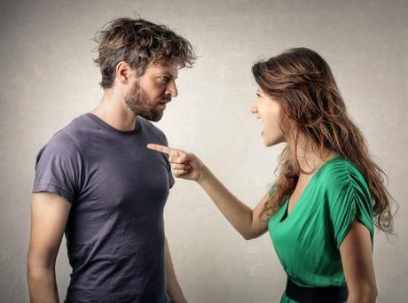 Tener padres con problemas de alcohol incrementa el riesgo de violencia de pareja en la adolescencia