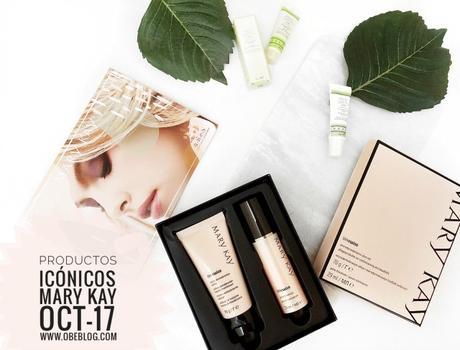 Productos_Icónicos_MARY_KAY_Octubre_2017_obeblog