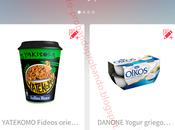 GELT, DINERO, CUPONES: pagan hacer compra...