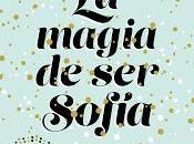 magia Sofía