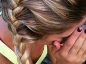 Descarga imagenes peinados faciles para jovenes mujeres