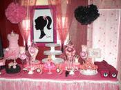 Descarga imagenes para fiestas años decoraciones