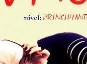 Nivel: Principiante Hooks