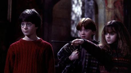 Recursos: 7 Peliculas para ver en Halloween con los más pequeños