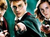 Harry Potter: Exhibition