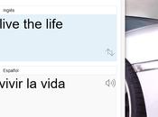 Cortana puede diccionario personal Windows