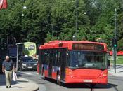 Reducir contaminación ciudades POSIBLE