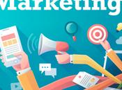 Content Marketing: pasos para aplicar propia estrategia