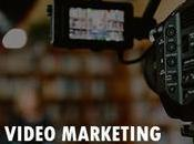 Integración video marketing estrategia contenidos