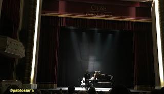Pianistas sin fronteras