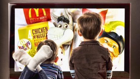 Problemática actual de la obesidad en niños y adolescentes.