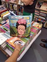 Opiniones de la Feria del Libro - Cali 2017 (ft. Jonatan Echeverry)