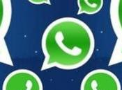 Cómo Instalar Números Whatsapp mismo Móvil