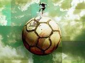 Futbol Vivo GRATIS! Online 2017