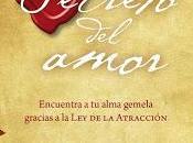Rincon lectura Viernes Secreto Amor Arielle Ford
