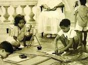 Presentación Montessori Favorita