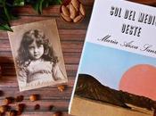 RESEÑA 'SOL MEDIO OESTE' María Aixa Sanz (MUNDOLIBROS)