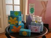 Íntimo, Clarel.es elimina productos higiene femenina