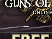 Guns Icarus Online para Steam gratuito tiempo limitado Humble Store