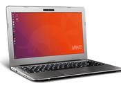 VANT presenta nuevos portátiles procesadores octava generación.