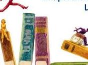 COMPETENCIA LECTORA. IMPULSO INFORME PISA.- artículo Manu Ordoñana, Merino Mayoz