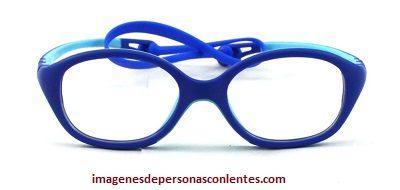 0ba27e74f0 Distintos modelos de monturas de lentes para niños y bebes - Paperblog
