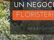 Cómo Emprender Negocio Floristería