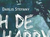 Reseña Harry, Darlis Stefany