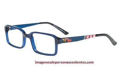96fb3c74911 Diferentes colores de marcos de lentes opticos para niños - Paperblog