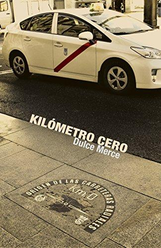 Kilómetro Cero, Dulce Merce