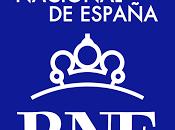 Felipe Vidales Castillo gana edición 2016 Premio Bibliografía Biblioteca Nacional