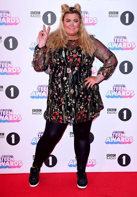 BBC Radio 1 Teen Awards