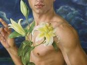 Flores hombres.