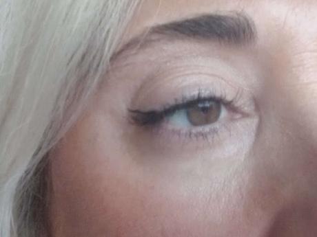 Kiko Pearly Eye Base