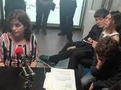 Radio Olazabal. Viaje tiempo