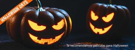 Halloween Days en Pelisdeterror.com