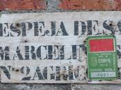 impuesto circulación carro casas rurales Chimenea Soria