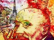 Tras pista Georges Méliès
