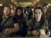 Blindspot abre tercera temporada brillando como nunca