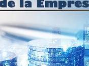 medidas para mejorar finanzas empresa