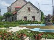 Llaman Manatí proteger patrimonio edificado