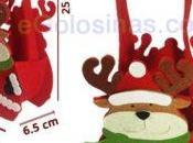 Decoración original Navidad: novedades