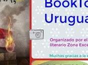 BookTour Uruguay Actualización