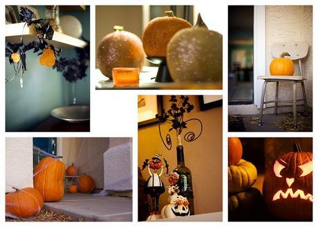 halloween_decorating-final