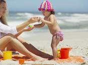 Mitos sobre cuidado piel piensas ciertos